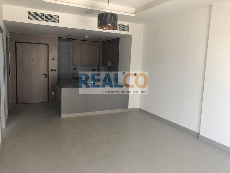 2 BRAND NEW | Luxurious 1BR W/Balcony | Hyati Avenue