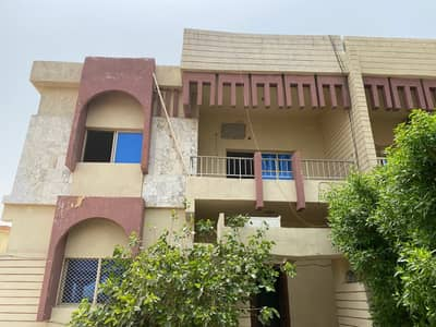 villa Four room - tow storey  in Fayha