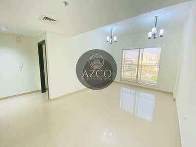 AFFORDABLE ELEGANCE |1 BR APARTMENT | READY TO MOVE