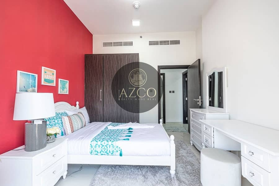 NO COMMISION | MARVELOUS 2 BHK WITH  BALCONY