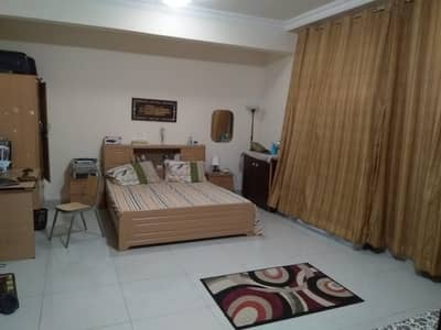 2 Bedroom Flat for Rent in Mohammed Bin Zayed City, Abu Dhabi - beautiful 2bhk fully furnished in mbz city