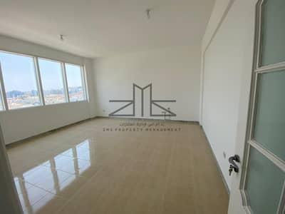 شقة 2 غرفة نوم للايجار في شارع الشيخ راشد بن سعيد، أبوظبي - شقة في برج دلما شارع الشيخ راشد بن سعيد 2 غرف 60000 درهم - 4638352