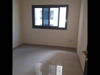 فلیٹ 1 غرفة نوم للايجار في النهدة، دبي - شقة في النهدة 2 النهدة 1 غرف 31000 درهم - 4638373