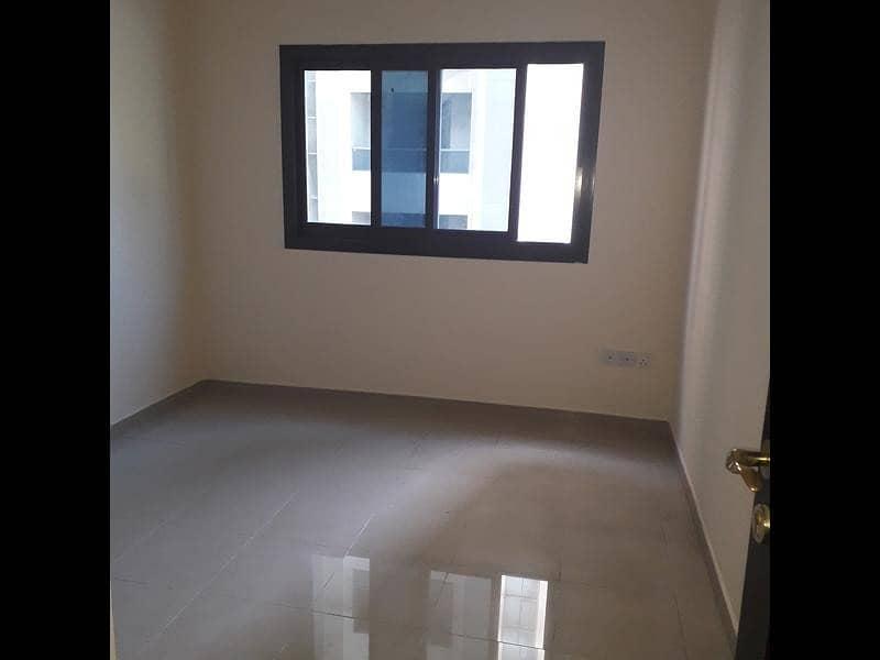 شقة في النهدة 2 النهدة 1 غرف 31000 درهم - 4638373