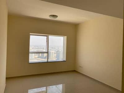 شقة 1 غرفة نوم للايجار في النهدة، الشارقة - شقة في النهدة 1 غرف 23000 درهم - 4637594