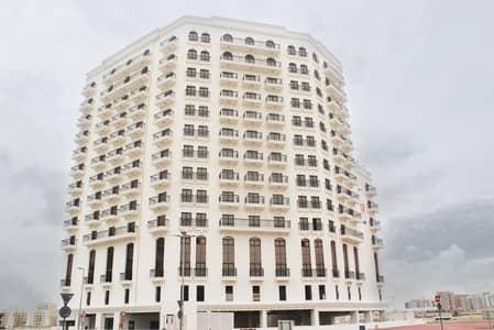 شقة 1 غرفة نوم للايجار في مجمع دبي ريزيدنس، دبي - Hot Deal! Lavish Apartment Available for Staff Accommodation|