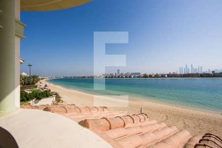 Riviera Type Signature Villa|High Number