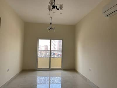 1 Bedroom Flat for Rent in Al Hamidiyah, Ajman - 1bhk for rent
