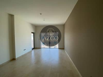 1 Bedroom Apartment for Rent in Arjan, Dubai - QUALITY LIVING | BRAND NEW | SEMI OPEN KITCHEN W/ APPLIANCES |HUGE BALCONY
