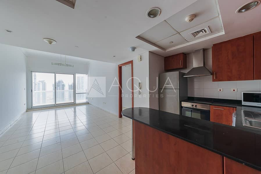 2 Higher Floor | Next to Metro | High ROI