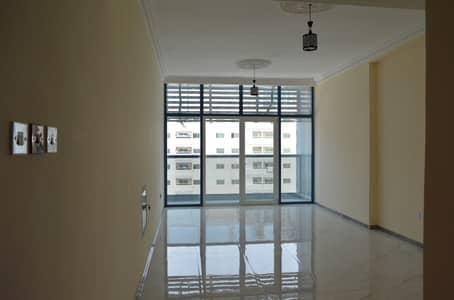 فلیٹ 2 غرفة نوم للايجار في النعيمية، عجمان - شقة في برج عايدة النعيمية 3 النعيمية 2 غرف 35000 درهم - 4638531