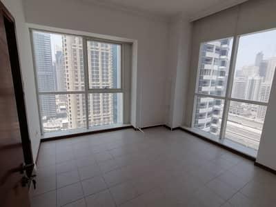 شقة 1 غرفة نوم للايجار في أبراج بحيرات الجميرا، دبي - شقة في برج ماج 214 أبراج بحيرات الجميرا 1 غرف 36000 درهم - 3004534