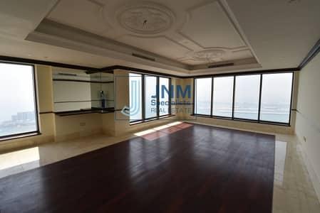 Duplex | Stunning Sea View | Penthouse | Rimal 3