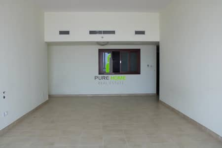 Hot Deal | Beautiful 2 Bedrooms for Rent with Maid Room