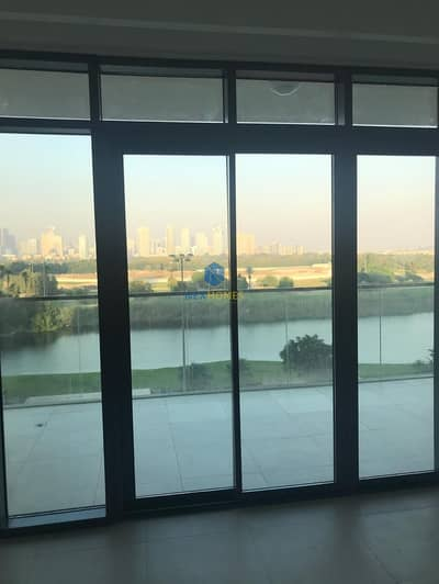 3 Bedroom Apartment for Sale in The Hills, Dubai - Full Golf Course View I  Vacant I Spacious 3 bed I