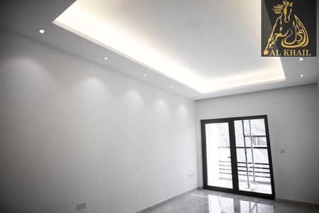 Bulk Unit for Sale in Jumeirah Village Circle (JVC), Dubai - Special Bulk Deal! Superb 16 Studios Apartment for sale in JVC On Affordable Price