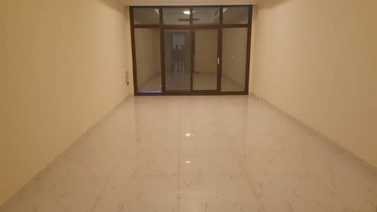 NEARMETRO;13 MONTH CONTRECT CHILLER FREE 2BHK AVAILABLE WITH MAID ROOM 4 TOILET WITH KITCHEN APPLIANCES GYM POOL IN 62K