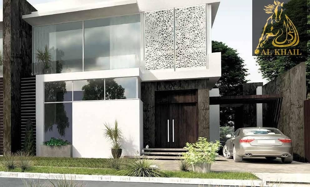 Best Value Own Your Townhouse For Cash Payer Next To Arabian Ranches