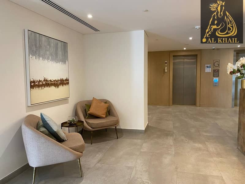 13 Stunning Quality Never Lived In Eaton Place