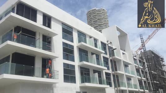 2 Bedroom Flat for Sale in Jumeirah Village Circle (JVC), Dubai - OWN YOUR LUXURY LIVING WITH AN EASY 5 YEARS PAYMENT PLAN