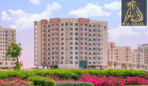 1 Bedroom Apartment for Sale in Liwan, Dubai - Offers 4Yrs Post handover | Ready to Move | Luxurious 1BR Apartment for sale in Liwan Dubailand | Zero Percent DLD Fee