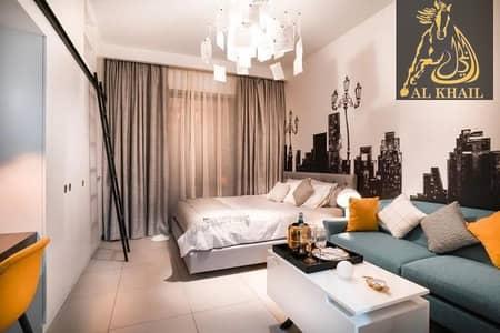 فلیٹ 2 غرفة نوم للبيع في مجمع دبي للعلوم، دبي - Classy 2BR Apartment in Science Park Prime Location