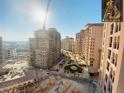 شقة 1 غرفة نوم للبيع في عقارات جميرا للجولف، دبي - Luxurious 1BR Apartment In Jumeirah Golf Estate Easy Payment Plan