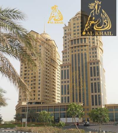 فلیٹ 2 غرفة نوم للايجار في واحة دبي للسيليكون، دبي - Elegant Residential Apartments in Dubai Silicon Oasis