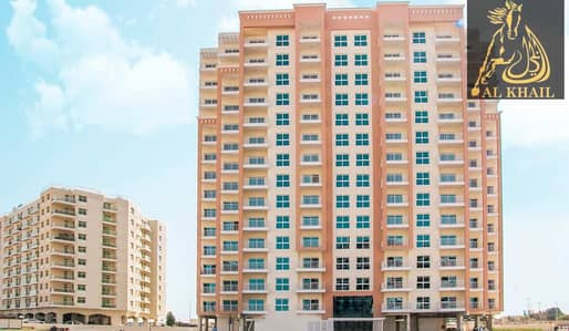 1 Bedroom Apartment for Sale in Liwan, Dubai - Move In to High-End Brand New 1BR Apartments with 4% DLD Waiver | Pay AED 100K DP | Rest for monthly installment in 6yr