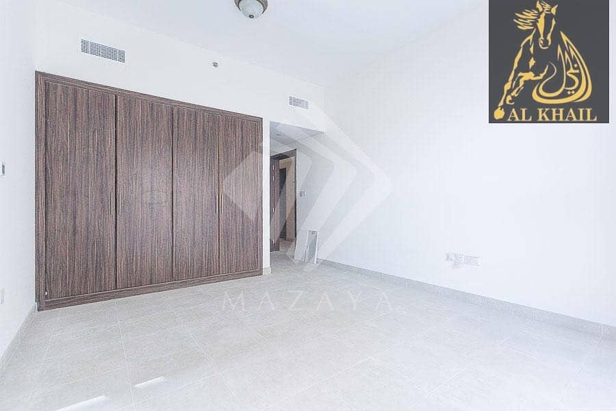 11 Move In to High-End Brand New 1BR Apartments with 4% DLD Waiver | Pay AED 100K DP | Rest for monthly installment in 6yr