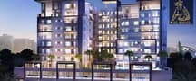 11 Amazing 2-Bedroom in Dubai South Perfect Location LIMITED UNITS LEFT
