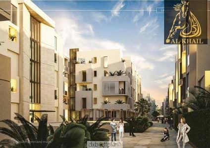 3 Bedroom Flat for Sale in Mirdif, Dubai - Buy Amazing 4BR in Mirdif Hills Easy Payment Plan Move In Now Post Handover