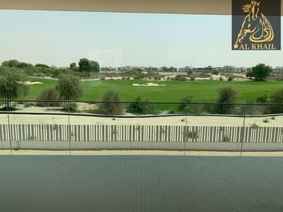 Excellent Location Best Priced Splendid 7 Bed Villa in Dubai Hills Estate