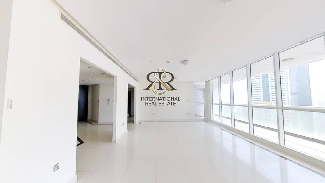 With 360 Video Tour | High Floor | Spacious 3 Bedrooms | Well Maintained