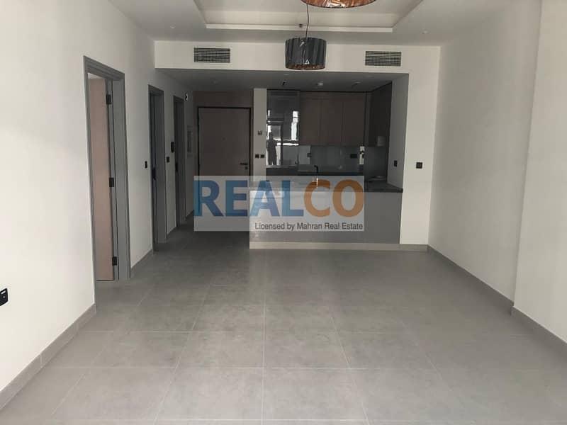 BEST DEAL | Chiller Free | Luxurious 1BR+Maids W/Balcony | Hyati Avenue