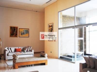 شقة 1 غرفة نوم للبيع في وسط مدينة دبي، دبي - THE AMAZING LARGEST ON BEDROOM IN TOWN