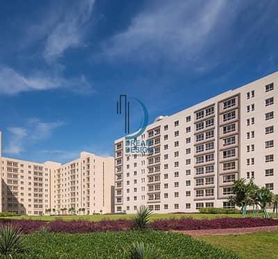 1 Bedroom Apartment for Rent in Al Quoz, Dubai - Studio Apartment in Al Khail Gate | Pay in 12 Cheques