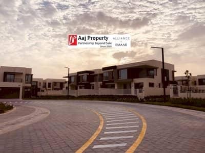 3 Bedroom Villa for Rent in Dubai Hills Estate, Dubai - 2M