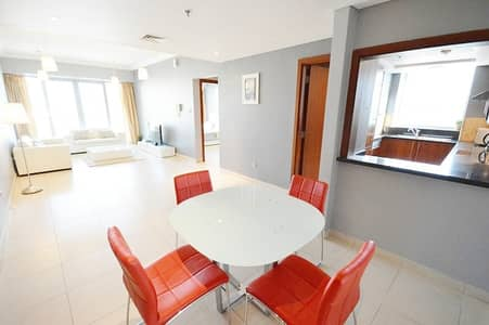 LARGEST 1BR IN DOWN TOWN!!!! 8 BOULEVARD WALK