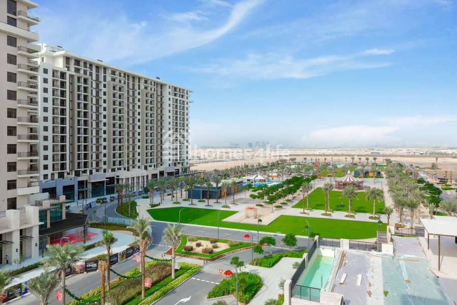 Brand New Apartment l Beautiful View | Call to View