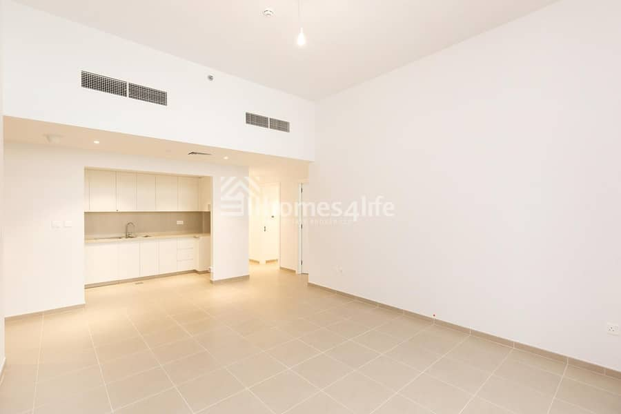 2 Brand New Apartment l Beautiful View | Call to View