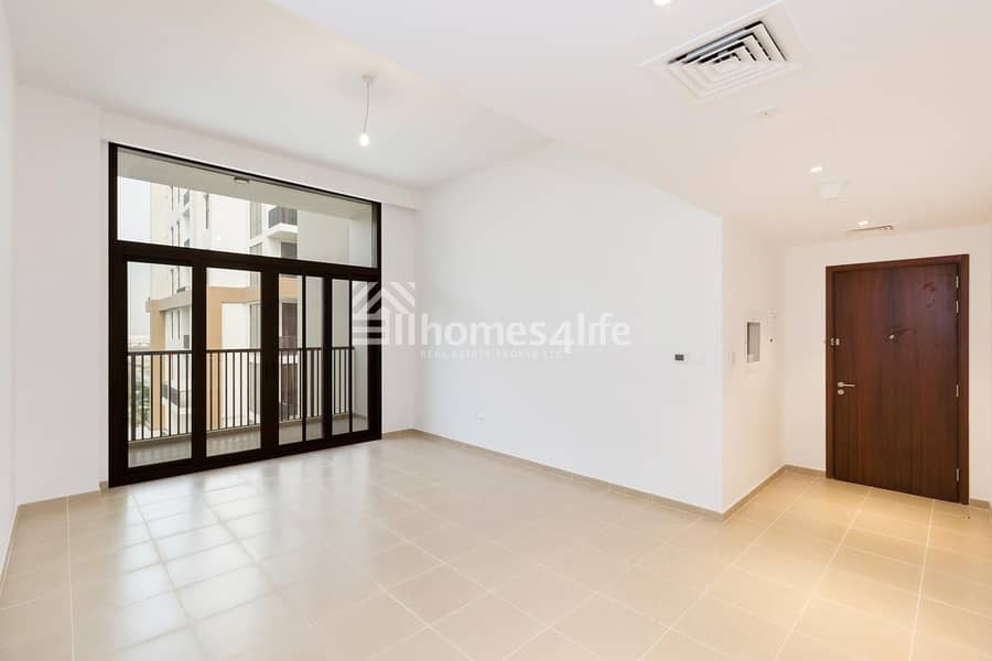 10 Brand New Apartment l Beautiful View | Call to View