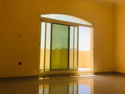 1 Bedroom Apartment for Rent in Khalifa City A, Abu Dhabi - ROOM