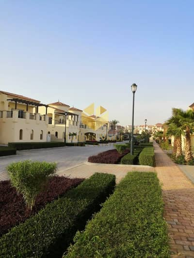 4 Bedroom Villa for Sale in Jumeirah Golf Estate, Dubai - Luxury Villa | Great Discount | Limited Offer