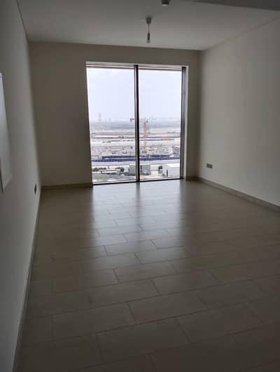 1 Bedroom Apartment for Rent in Mohammad Bin Rashid City, Dubai - Highest Floor l Chiller Free l Skyline View l Lowest Price