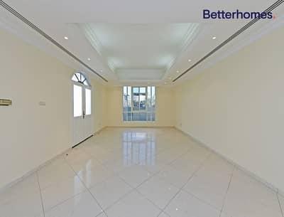فيلا مجمع سكني 5 غرف نوم للبيع في أم سقیم، دبي - Great Investment  Prime & Unique location
