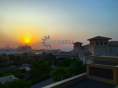 شقة 1 غرفة نوم للايجار في جزيرة السعديات، أبوظبي - Hot Deal | Luxurious Lifestyle In Beautiful Saadiyat | Type A