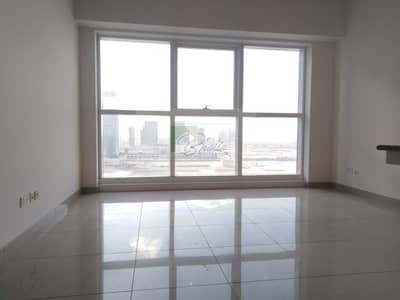 1 Bedroom Flat for Rent in Al Reem Island, Abu Dhabi - No Commission*1 Month Free*6 Payments*1 BR with Laundry