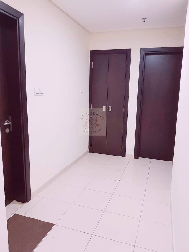 10 2 Bedroom 3 bath with balcony for sale in qpoint Liwan
