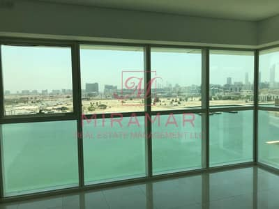 HOT DEAL!!! LARGE 3 BEDROOMS UNIT WITH SEA VIEW!!